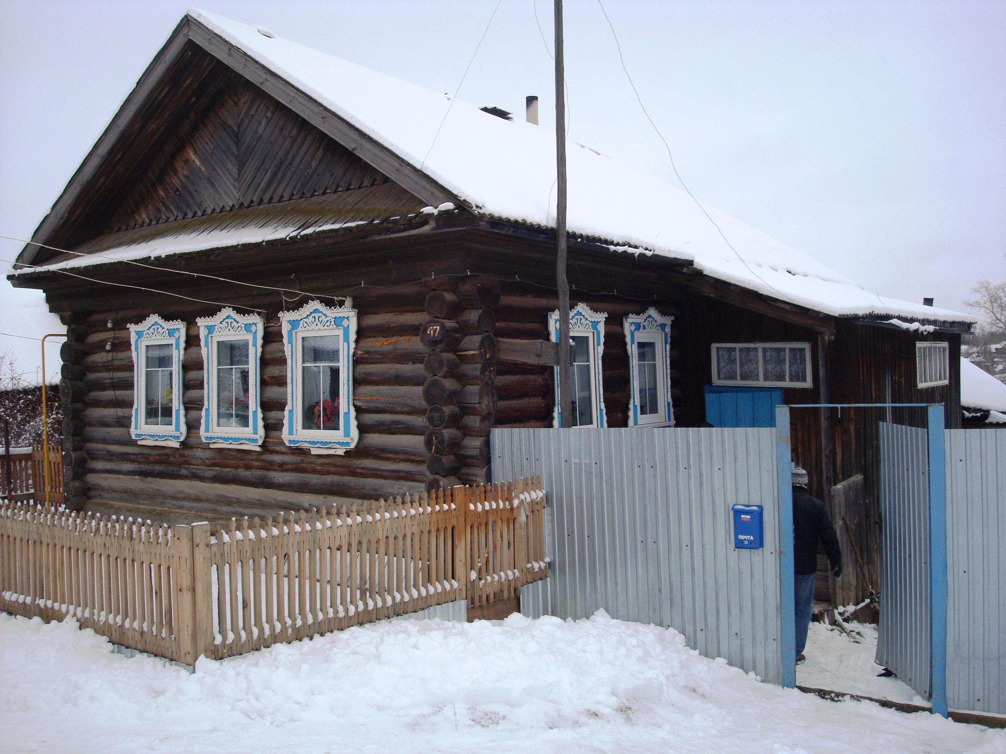 Udmurtias 14-22.11.2012 095